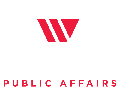 Wright Public Affairs